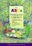 abcswritingforchildren
